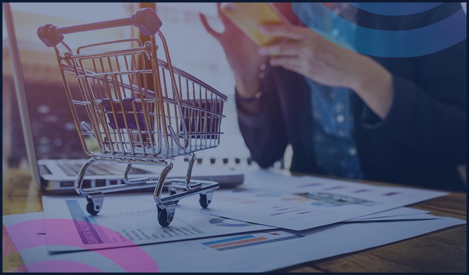 Płatne metody promocji sklepu internetowego