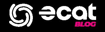 ecat blog