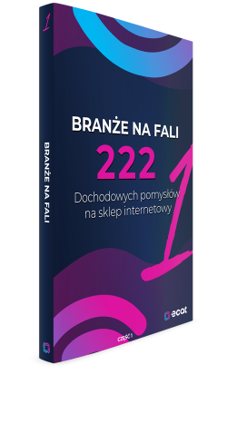 Branże na Fali ebook